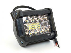 Foglamps